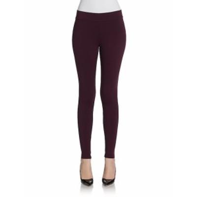 ウィロー&クレイ レディース パンツ Solid Leggings