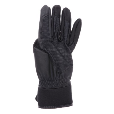 イグニオ IGNIO ジュニア 野球 守備用手袋 IG-8BA4068R