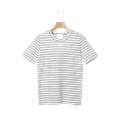 Ballsey ボールジー Tシャツ・カットソー レディース