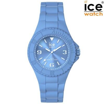 取寄品 正規品 ice watch アイスウォッチ 019146 ICE generation アイスジェネレーション ロータス Small スモール レディース腕時計 送料無料