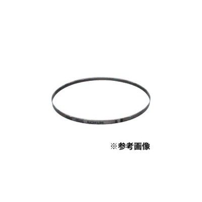 HIKOKI(日立工機) 0033-8428 オビノコNO.2(14ヤマ)ハイス3イ (00338428)