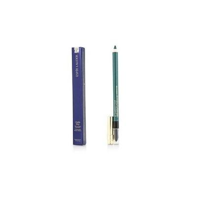 エスティローダー アイライナー ダブルウェア ステイインプレイス アイペンシル #07 Emerald Volt 1.2g