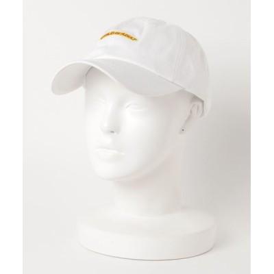 帽子 キャップ 【sixmouse】CHILD CAP