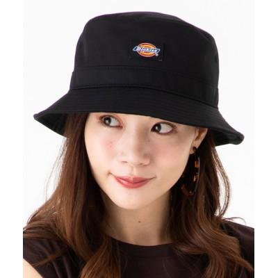 帽子屋ONSPOTZ / オンスポッツ別注 ディッキーズ バケットハット DK TWILL DICKIES MEN 帽子 > ハット