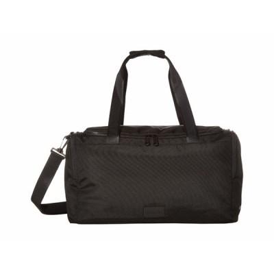 ベラブラッドリー ボストンバッグ バッグ レディース ReActive Small Gym Bag Black