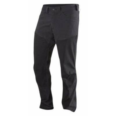 haglofs ホグロフス アウトドア 男性用ウェア ズボン haglofs mid-ii-flex-short-pants