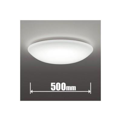 オーデリック LEDシーリングライト(カチット式) ODELIC OL251816R 返品種別A