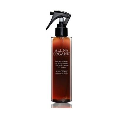 ヘアウォーター-ヘアアイロン対応-合成香料不使用-植物アロマの香り-ねぐせ直しウォーター