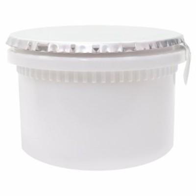 ポーラ ホワイトショットRXS 50g(リフィル)【医薬部外品】 (6033690)