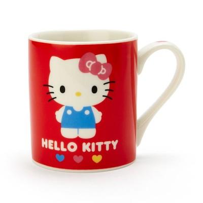 ハローキティ マグカップ