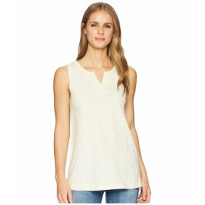 Woolrich ウールリッチ 服 一般 Eco Rich Bell Canyon Tank Top II