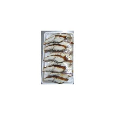 マルハニチロ 鰻蒲焼スライス 7g×20