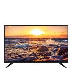 (含運無安裝)聲寶43吋電視EM-43BA101