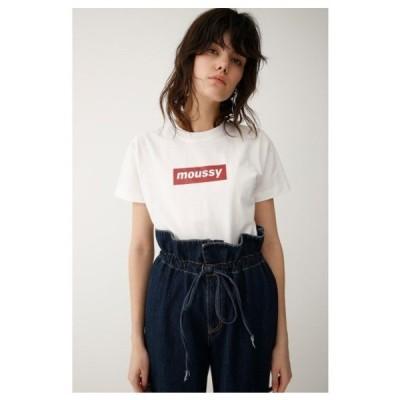 tシャツ Tシャツ early moussy Tシャツ