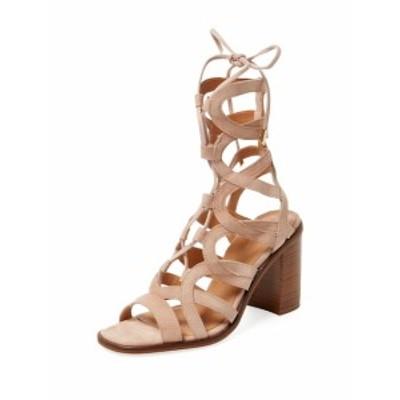メイデンレーン レディース シューズ サンダル Ungria Lace-Up Sandal