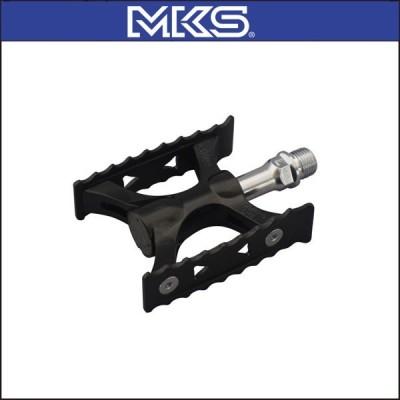 MKS/エムケイエス/ TOURING-LITE  Short ブラック【ロード】【ツーリング】