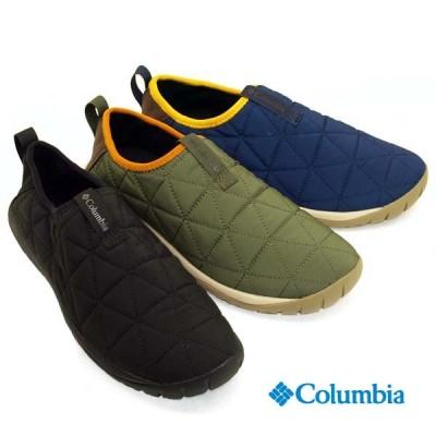コロンビア Columbia Yoncalla Moc YU0362 010 371 464 スリッポン レディース/メンズ