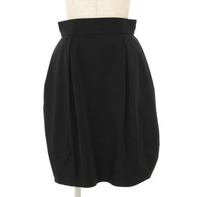 フォクシーニューヨーク スカート 25453 Skirt 40