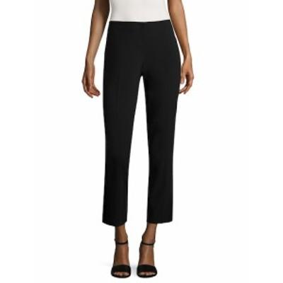 ラファイエット148ニューヨーク レディース パンツ Downtown Wool-Blend Pants