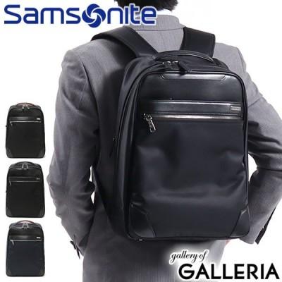 最大21%獲得 日本正規品 Samsonite サムソナイト ビジネスバッグ EPid 3 エピッド3 ビジネスリュック A4 ビジネス 通勤 GV9-005