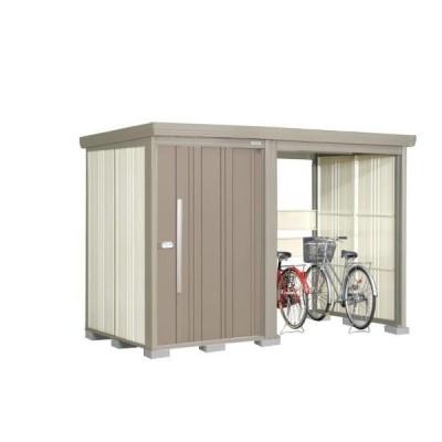 タクボ物置 TP-31R15 標準屋根 一般型 Mr.ストックマン プラスアルファ  物置 屋外 収納庫 物置 おしゃれ  屋外 スチール物置