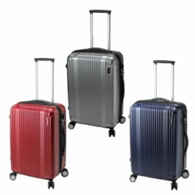 スーツケース キャリーケース キャリーバッグ 旅行用品 旅行かばん トラベルバッグ トランクケース メンズ レディス 女性 男性 紳士用 海