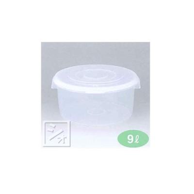 新規合成 漬物シール浅9型