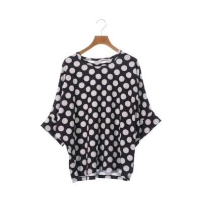 FRAPBOIS(レディース) フラボア Tシャツ・カットソー レディース