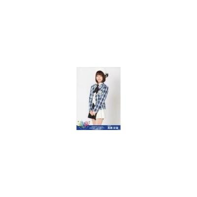 中古生写真(AKB48・SKE48) 高橋彩音/膝上/AKB48 TOYOTA presents チーム8 全国ツアー 〜47の素敵な