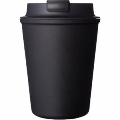 リバーズ ウォールマグ スリーク ブラック SLBK