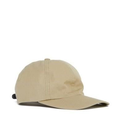 帽子 キャップ KIJIMA TAKAYUKI キャップ