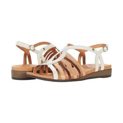 Pikolinos レディース 女性用 シューズ 靴 ヒール Ibiza W5N-0572C1 - Nata