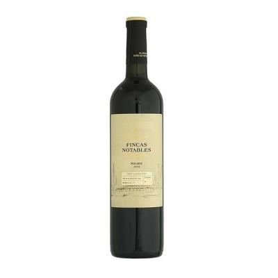 赤ワイン エル エステコ フィンカ ノターブレス マルベック 750ml SMI アルゼンチン 赤ワイン 63261 wine