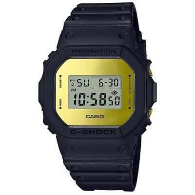 腕時計 G-SHOCK DW-5600BBMB-1JF カシオ CASIO メタリック・ミラーフェイス 国内正規品 送料無料