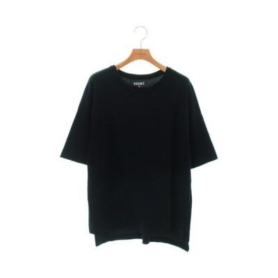 Haunt ハウント Tシャツ・カットソー レディース