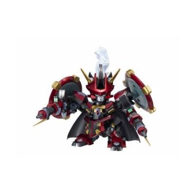 Deformover : Ausenseiter DGG-XAM2 (Super Robot War Original Generations) フィギュア 人形 おもちゃ