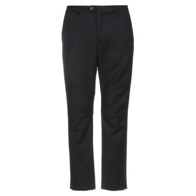 ディーゼル DIESEL パンツ ブラック 32 ウール 100% パンツ