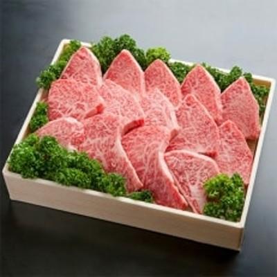 神戸ビーフ 焼肉用 400g
