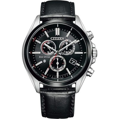 [Citizen] シチズン 腕時計 シチズンコレクション BZ1054-04E CITIZEN CONNECTED