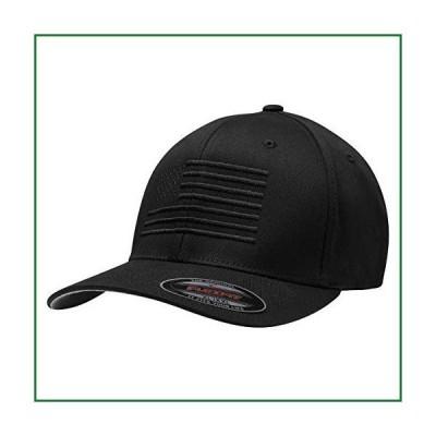 Eagle Six Gear HAT メンズ US サイズ: Small/Medium カラー: ブラック