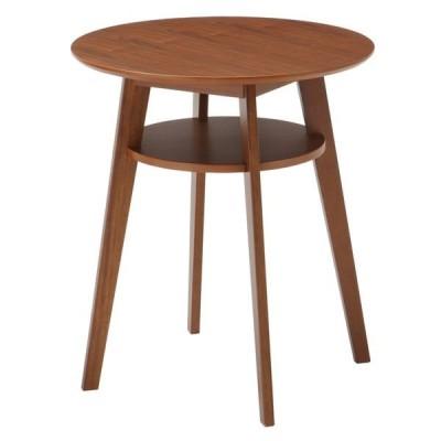 あずま工芸 カフェテーブル 幅60×高さ69cm SST990