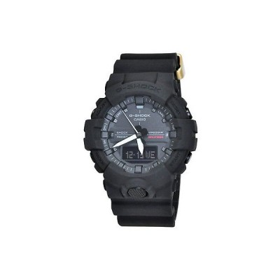 腕時計 カシオ Casio G-Shock GA835A-1A Watch