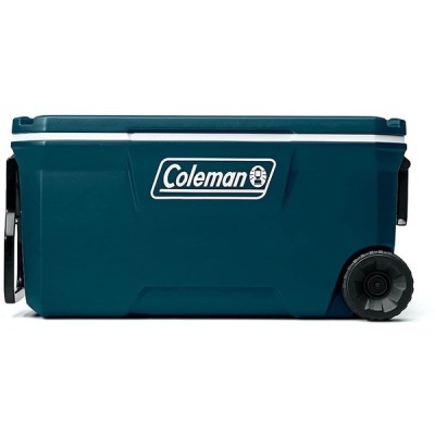 Coleman Ice Chest | Coleman 316 Series Hard Coolers 並行輸入品