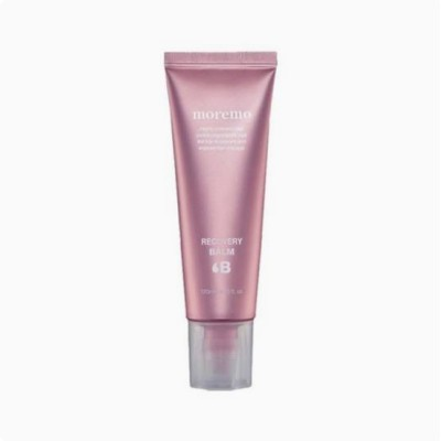 [MOREMO] Recovery Balm B 120ml