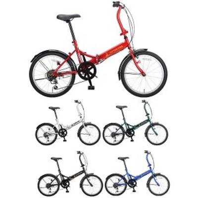 自転車 折り畳み ナビ FDB206