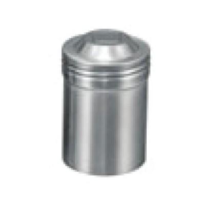 IK 18-8 調味缶 新型減塩シェーカー 小 49×H86 高さ86(mm)/業務用/新品