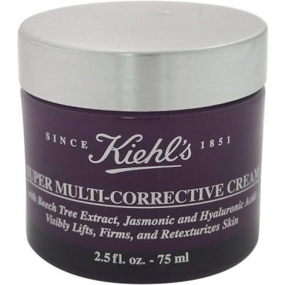 キールズ(Kiehl's) スーパー マルチ コレクティブ クリーム 75ml 並行輸入品