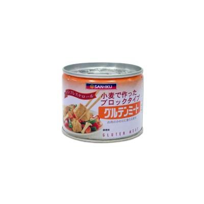 三育フーズ グルテンミート(小)
