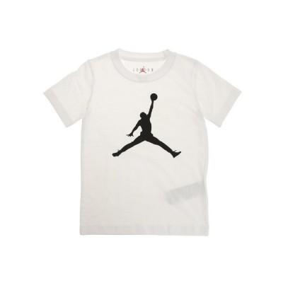 ジョーダン(JORDAN) ボーイズ JUMPMAN 半袖Tシャツ 852423-001 オンライン価格 (キッズ)