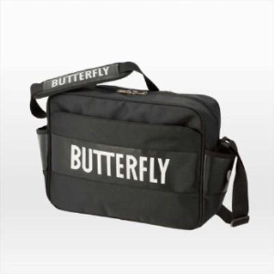 BUTTERFLY (バタフライ) スタンフリー・ショルダー (280) 62870 2002 バック